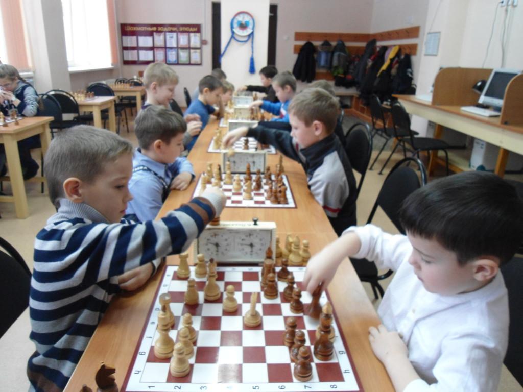 Святослав и Чингиз 15