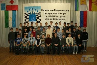 Юноши до 16 + Чехонин Дима