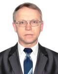 Nazarov Petr